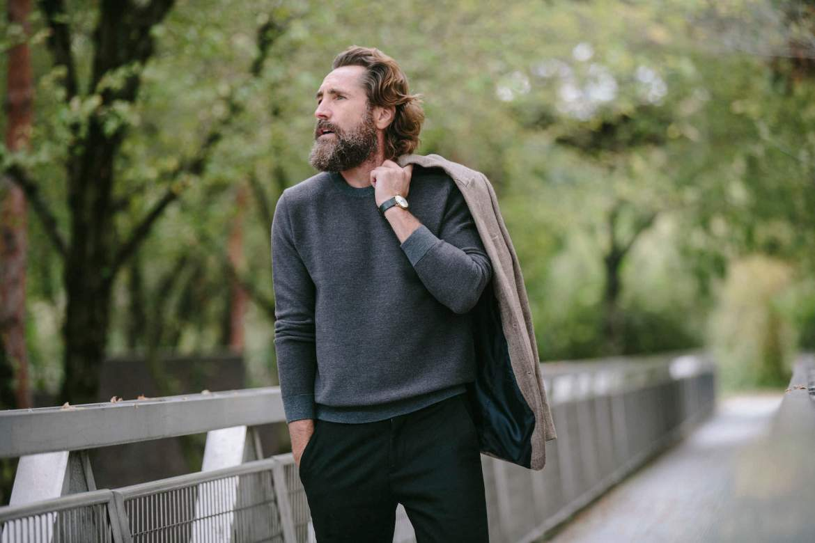 pull-gris-homme