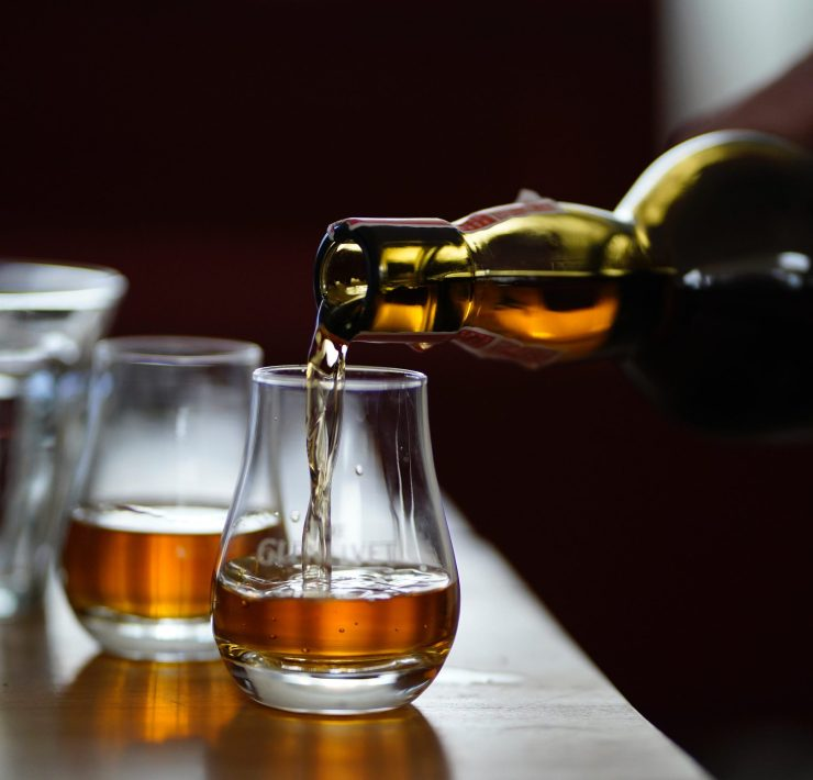 iconic whisky livre avis test