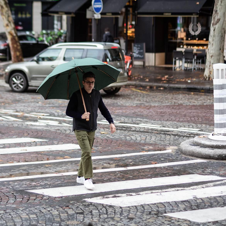 parapluie de berge piganiol