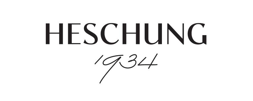 logo heschung