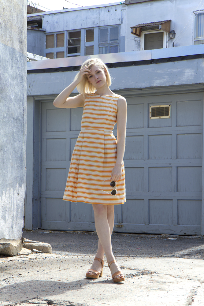 10-Amanda Moss-veryjoelle