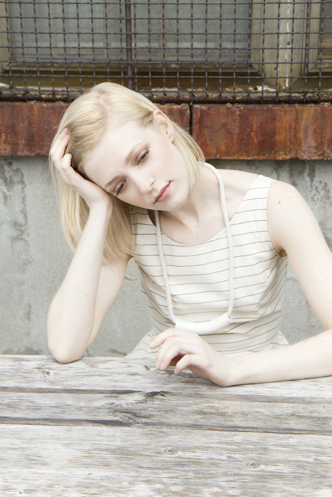 4-Amanda Moss-veryjoelle