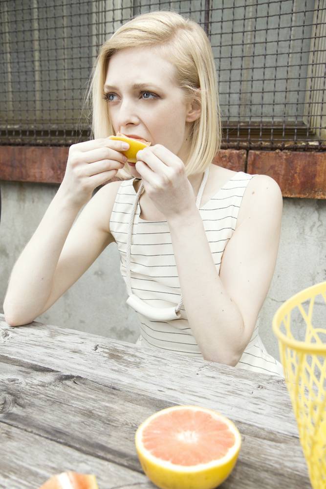 9-Amanda Moss-veryjoelle
