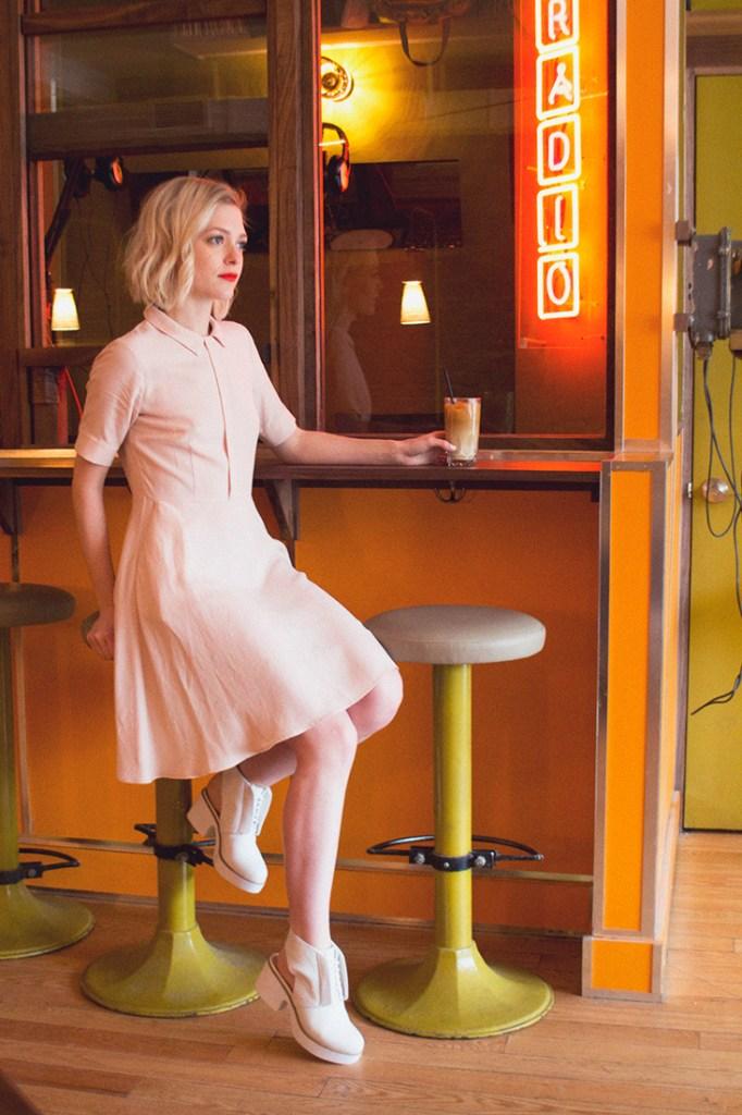 pink-dress-very-joelle-1