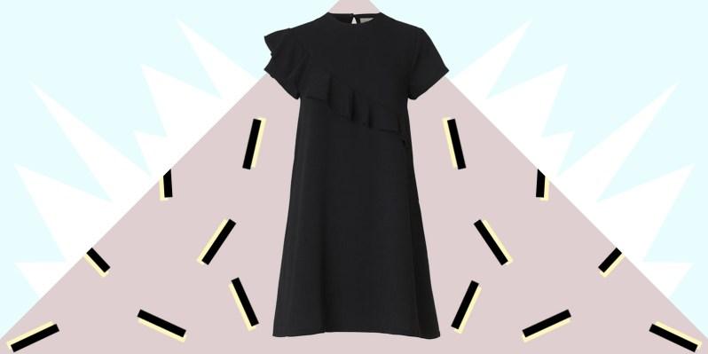 1-intro-little-black-dress