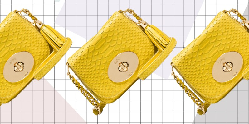 header-crossbody-bags-2