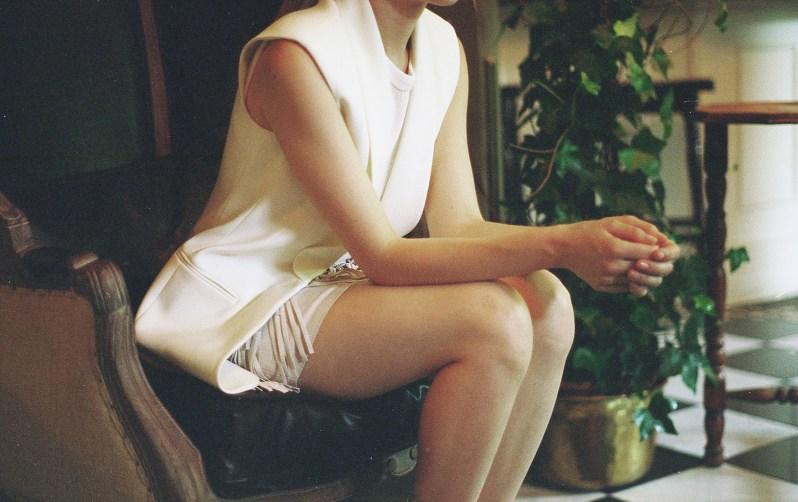 5-fringes-skirt-veryjoelle-joelle-paquette