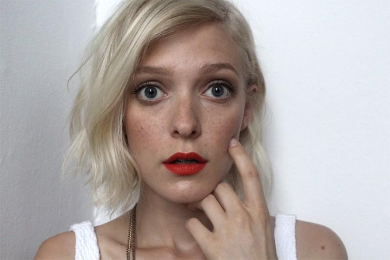 1-header-fake-freckles-veryjoelle-joelle-paquette