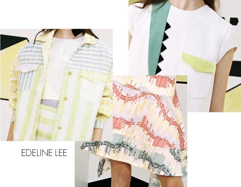 4-edeline-lee-collage