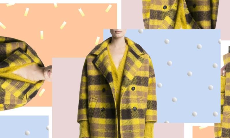 header-coats-very-joelle-paquette