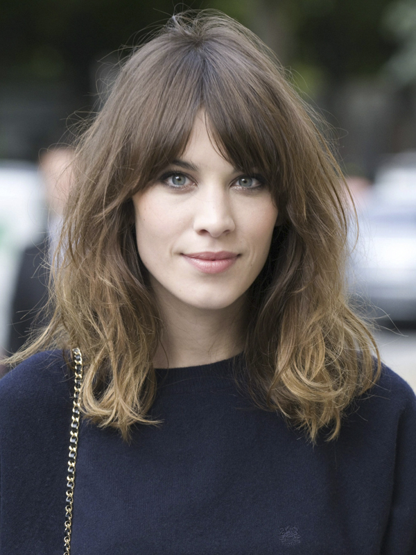 5-bangs-very-joelle-paquette
