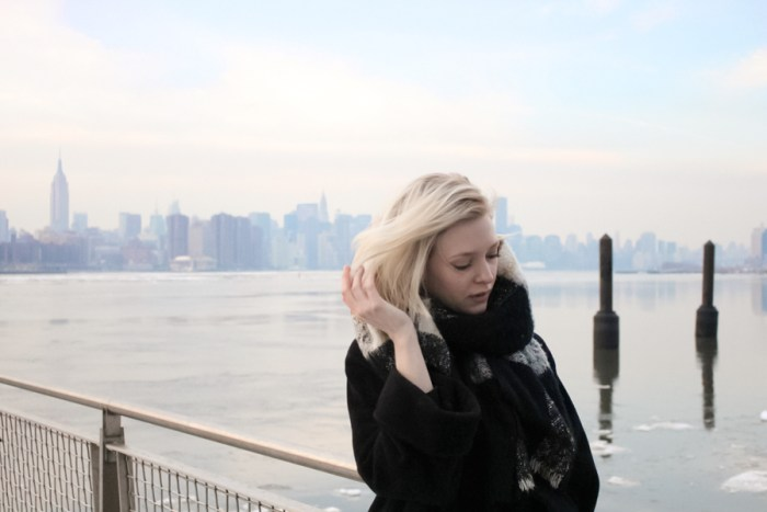 header-nyc-very-joelle-paquette