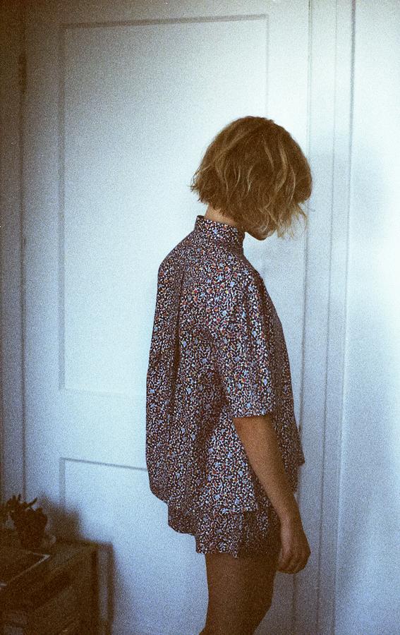 5-the-sleep-shirt-very-joelle-paquette