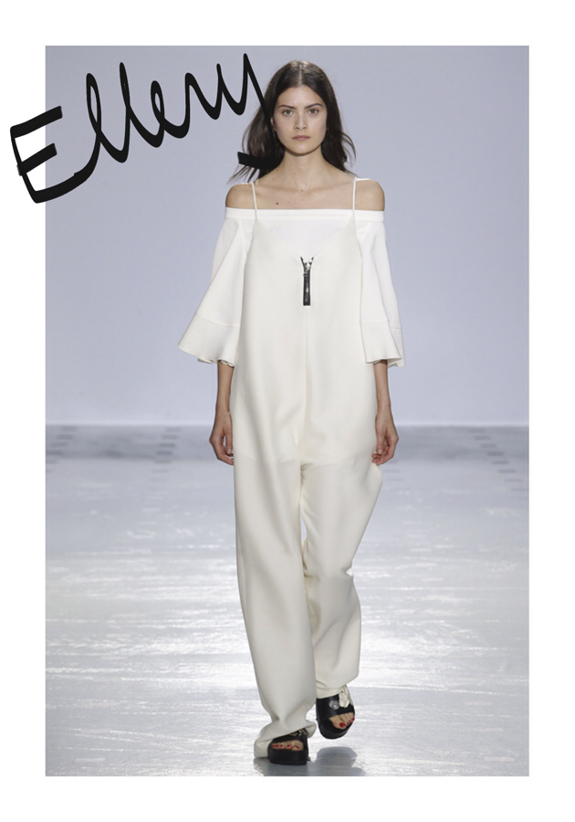 ellery-off-shoulder-very-joelle