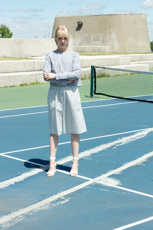 tennis-stripes-very-joelle-paquette-b