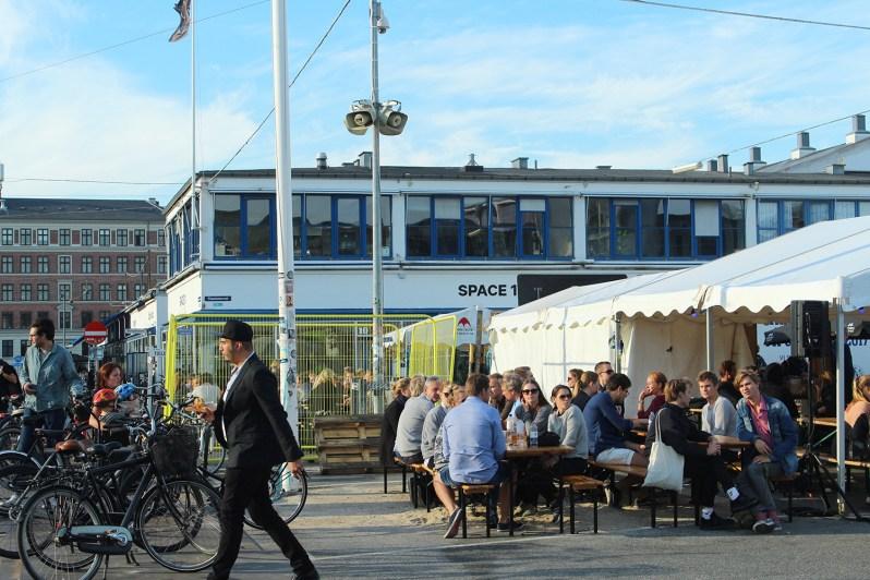 copenhagen-very-joelle-market