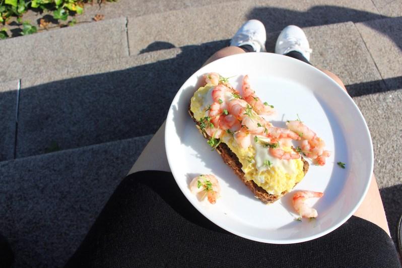 copenhagen-very-joelle-shrimp-smorrebrod