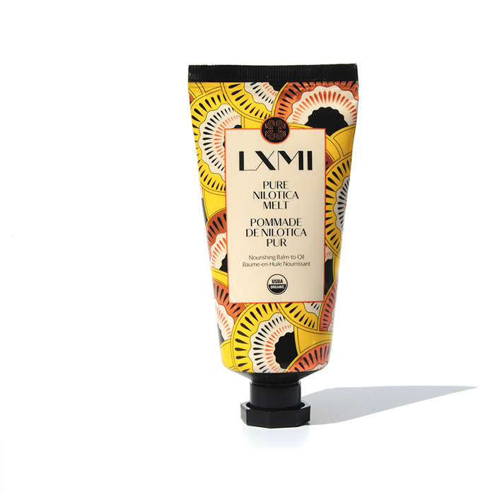 Multi-use balm by LXMI