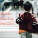 Autism Wandering Prevention blog banner