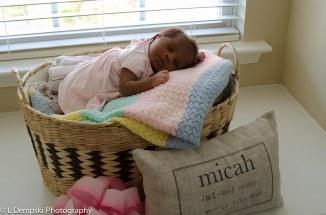 micah-5