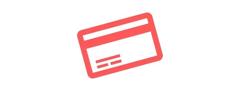 カード・クレジットカード・チケット