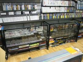 entertainment world shop 10
