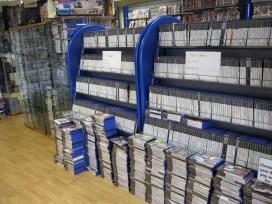 entertainment world shop 4