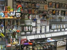 entertainment world shop 8