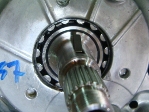 bengkelsepedamotor-crf-150-04