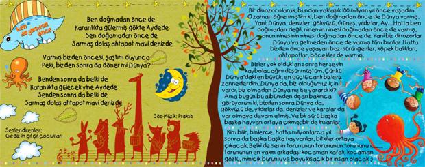 dino_booklet