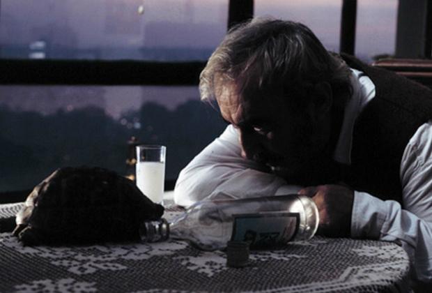 Aşk Filmlerinin Unutulmaz Yönetmeni, Yavuz Turgul, 1990.
