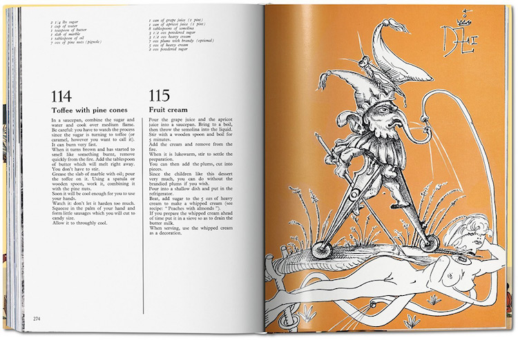 dalilesdinersgalacookbook7