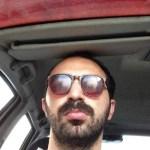 Civan Özkanoğlu