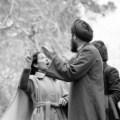 Mart 1979, Tahran. Fotoğraf: Hengameh Golestan