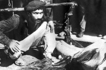Yilmaz Güney (Umut, 1970)