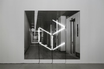 """İsimsiz"", Viktor Popovic (2017). Contemporary Istanbul"