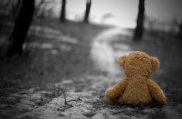 Çocuk istismarına karşı nasıl gerçekten önlem alınır?