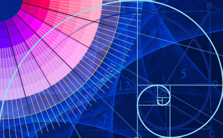 Research vibrational science Vibrational Science Vesica Institute for Holistic Studies