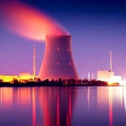 The New Age of Radiation