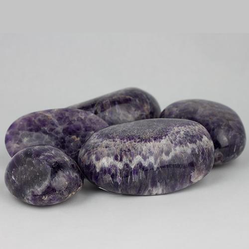 amethyst sunburst quartz 8 Amethyst, Sunburst, Polished Stones, Morocco Vesica Institute for Holistic Studies
