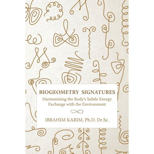 bs1 BioGeometry, the Science of Balancing Living Systems: A Special Presentation introducing the Inner School of BioGeometry Vesica Institute for Holistic Studies