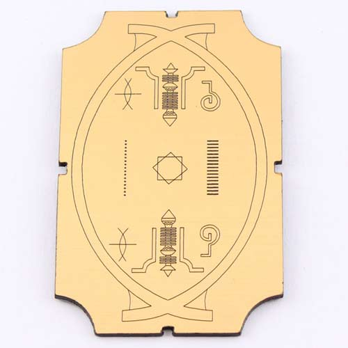 clearingplate 500 20640345 Clearing Plate, FT Students Only Vesica Institute for Holistic Studies