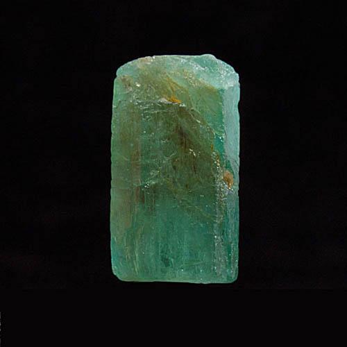 emerald 1 b 1000 Emerald, Transparent Gem Quality, Ethiopian Vesica Institute for Holistic Studies