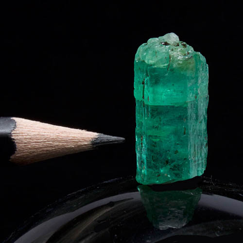emerald 3 d 1000 Emerald, Transparent Gem Quality, Ethiopian Vesica Institute for Holistic Studies