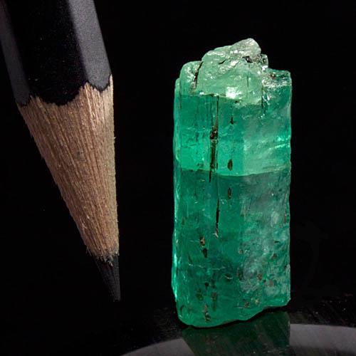 emerald 3 d1 1000 Emerald, Transparent Gem Quality, Ethiopian Vesica Institute for Holistic Studies