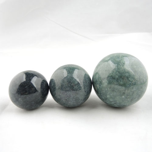js2 Jade, Spheres Vesica Institute for Holistic Studies