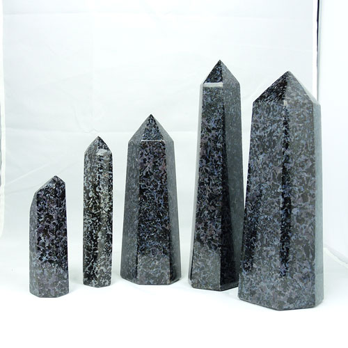 mmob Indigo Gabbro, Obelisks Vesica Institute for Holistic Studies