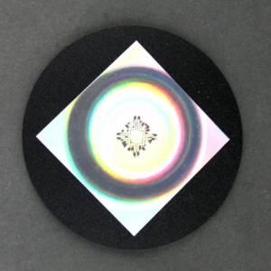 brocast plate