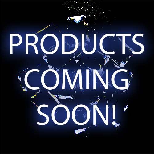 New Products coming soon New Products Coming soon! Vesica Institute for Holistic Studies