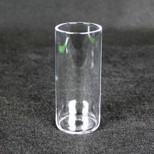 Quartz Cylinder 100ml